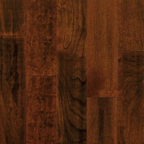 Artesian Classics Color Wash Collection Amberwood