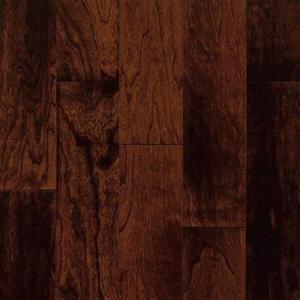 Hardwood ArtesianClassicsColorWashCollection 0557CI CinnamonMist