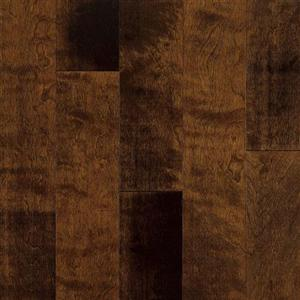 Hardwood ArtesianClassicsColorWashCollection 0558CM ChocolateMalt