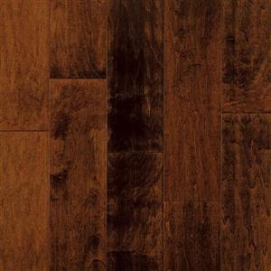 Hardwood ArtesianClassicsColorWashCollection 0559RA Raisin