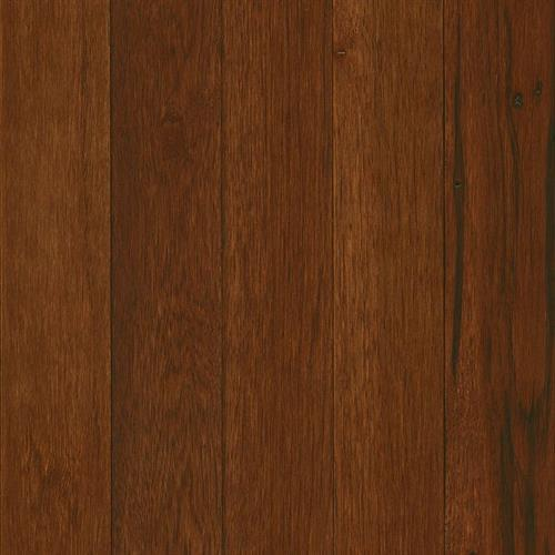 Prime Harvest Hickory Engineered Autumn Apple