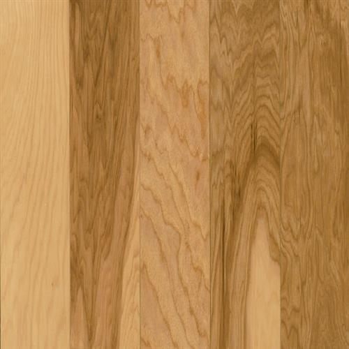 Prime Harvest Hickory Engineered Country Natural