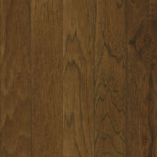 Prime Harvest Hickory Engineered Eagle Landing