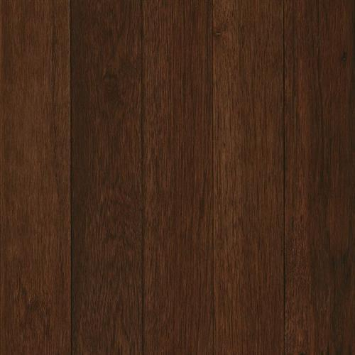 Prime Harvest Hickory Engineered Forest Berrie