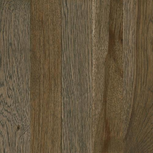 Prime Harvest Hickory Engineered Light Black