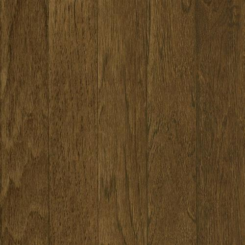 Prime Harvest Hickory Engineered Lake Forest