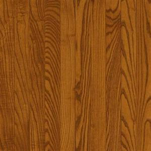 Hardwood DundeeStrip CB211 Gunstock