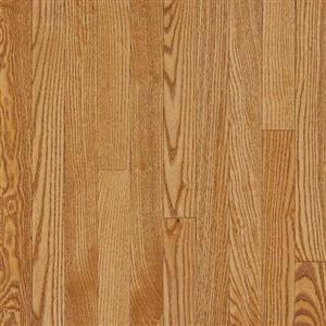 Hardwood DundeeStrip CB214 Spice