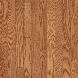 Hardwood DundeeStrip CB216 Butterscotch