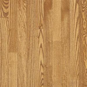 Hardwood DundeeStrip CB230 Seashell