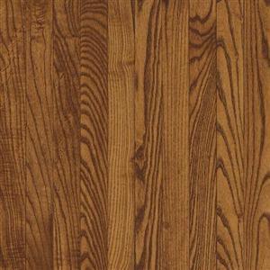 Hardwood DundeeStrip CB234 Fawn