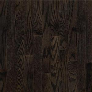 Hardwood DundeeStrip CB275 Espresso
