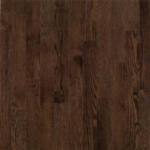 Hardwood DundeeStrip CB277 Mocha