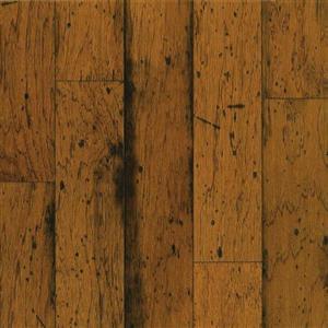 Hardwood AmericanOriginalsHickory EHK77LG SunsetSand