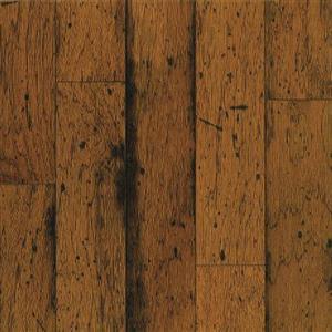 Hardwood AmericanOriginalsHickory ER5177 SunsetSand
