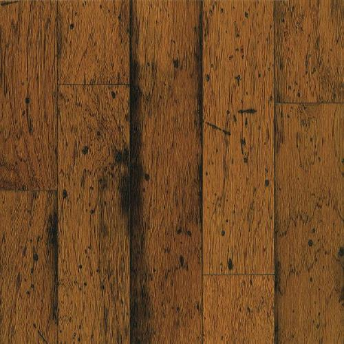 Hardwood American Originals Hickory Sunset Sand  main image