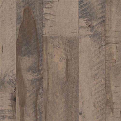 Timbercuts Gray Timber