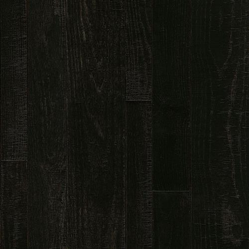 Timbercuts Classic Dark