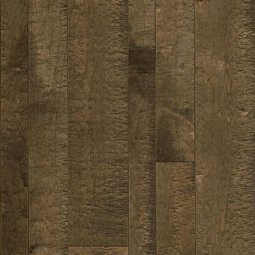 Timbercuts Lumberjack