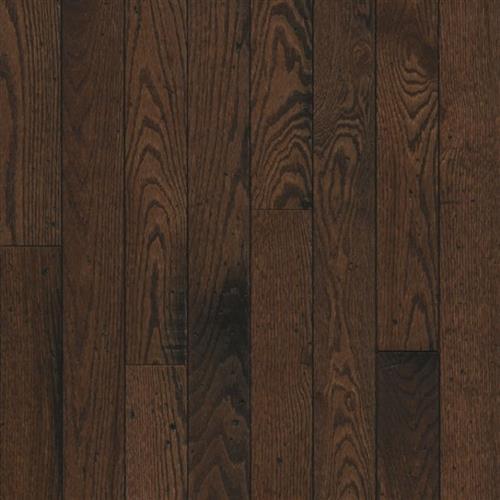 Rustic Restorations Essential Brown