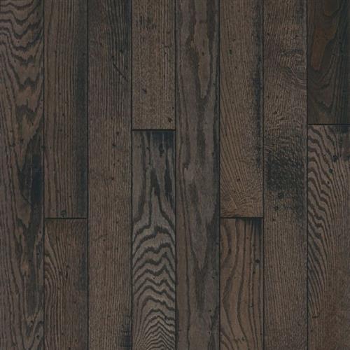 Rustic Restorations Soothing Slate