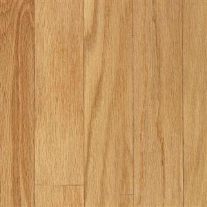 Hardwood BeaumontPlankLG 42223LG Clear