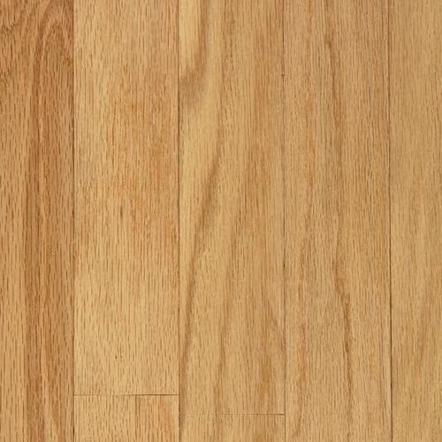Hardwood Beaumont Plank LG Clear  main image