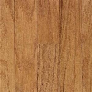 Hardwood BeaumontPlankLG 42225LG Sandbar