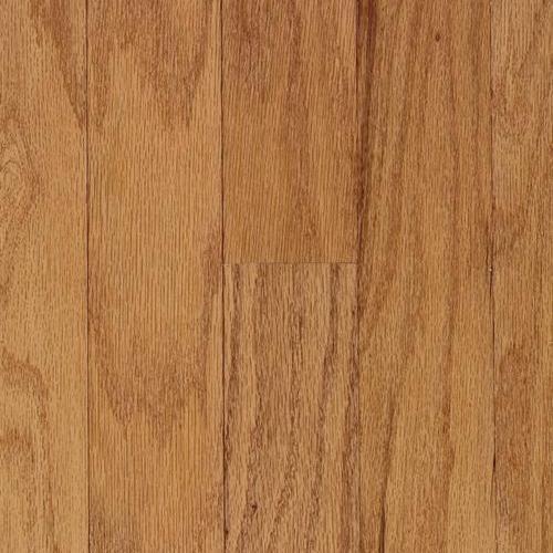 Beaumont Plank LG Sandbar
