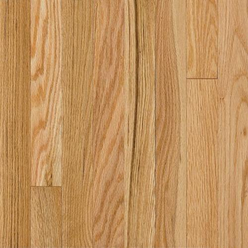 Somerset Solid Plank Lg Natural