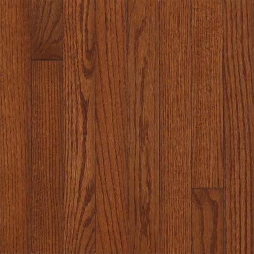 Somerset Solid Plank Lg Benedictine