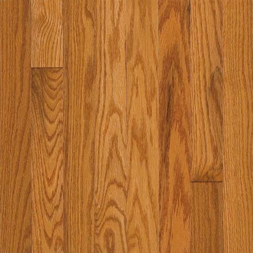 Somerset Solid Plank Lg Praline