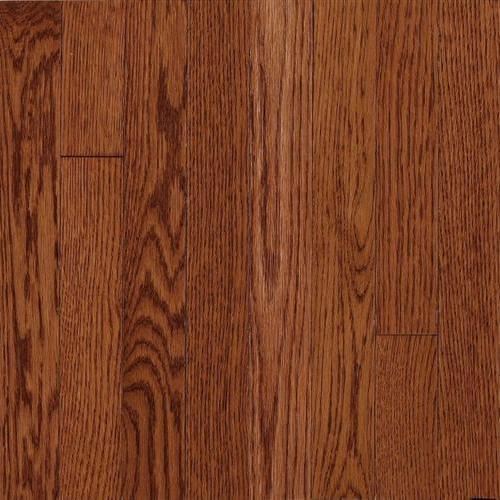 Somerset Solid Plank Lg Cabernet