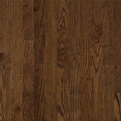 Somerset Solid Plank Lg Haystack