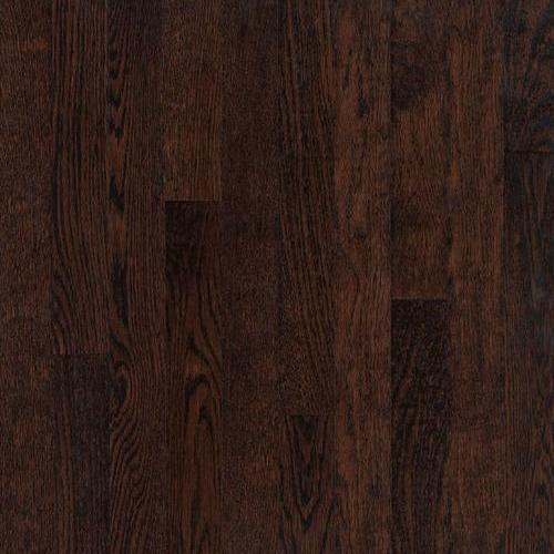 Somerset Solid Plank Lg Kona