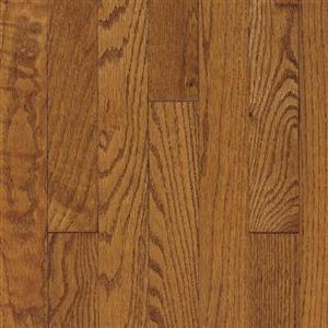Hardwood AscotStrip 5188CH Chestnut