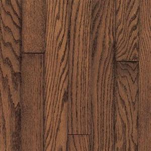 Hardwood AscotStrip 5188M Mink
