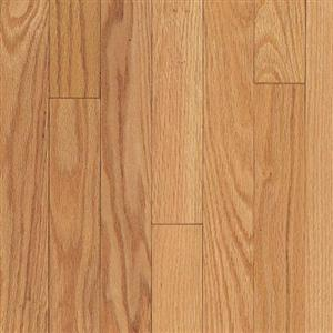 Hardwood AscotStrip 5188N Natural