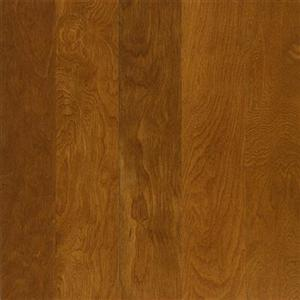 Hardwood PerformancePlus ESP5212 CottageSuede