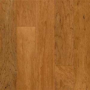 Hardwood PerformancePlus ESP5220 SugaredHoney