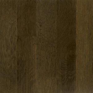 Hardwood PerformancePlus ESP5234 MineralHue