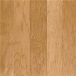 Hardwood PerformancePlus ESP5240 Natural