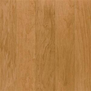 Hardwood PerformancePlus ESP5241 TannedBrown
