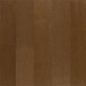 Hardwood PerformancePlus ESP5243 FoliageBrown