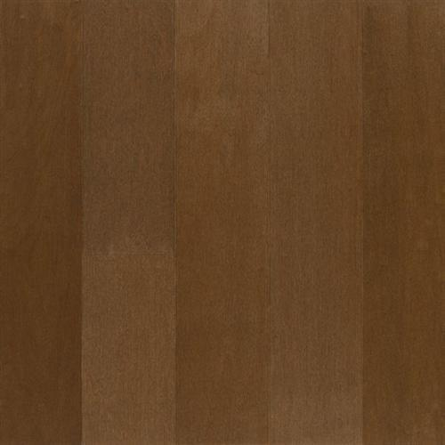 Performance Plus Foliage Brown