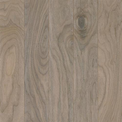 ProductVariant swatch small for Shell White flooring product