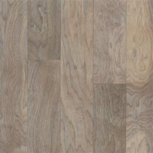 Hardwood PerformancePlus ESP5250 ShellWhite