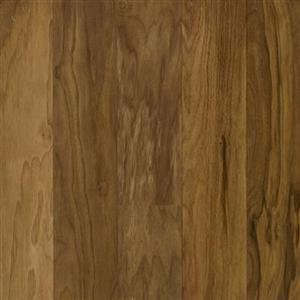 Hardwood PerformancePlus ESP5251 Natural