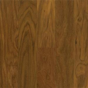 Hardwood PerformancePlus ESP5252 WarmClay