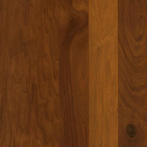 ProductVariant swatch small for Fiery Bronze flooring product